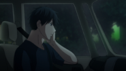 Ritsuka resting his head (57)