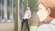 Shogo telling Ritsuka a Hypercup too (20)