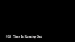 Episode 8 Ending Card (111)