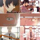 Episode 7 scene comparison
