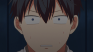 Ritsuka listening to Mafuyu (17)