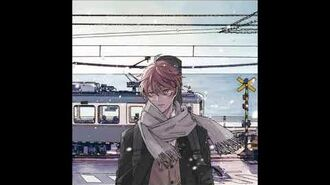 Given Live FULL VER『Fuyu no Hanashi (冬のはなし)』by Mafuyu (CV Yano Shougo) lyrics in description