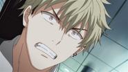 Yuki yelling at Mafuyu (61)