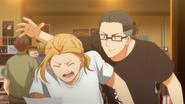 Haruki surprised (103)