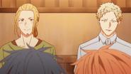 Haruki & Akihiko thinking (16)