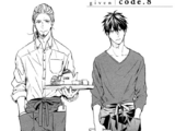 Code. 8