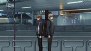 Mafuyu & Yuki parting ways (63)