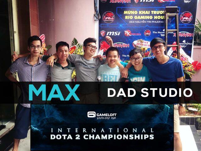 File:MAX team.jpg