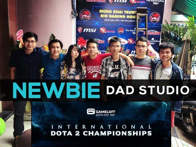 File:NEWBIE Team.jpg
