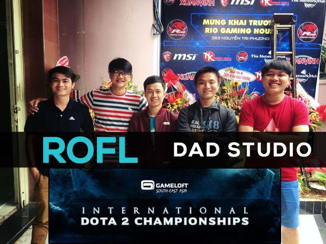 File:ROFL Team.jpg
