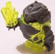 200px-Sulfurix