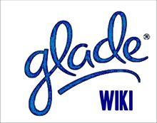 Gladewikialogo