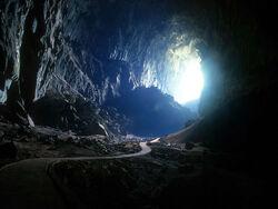 Cave-1-