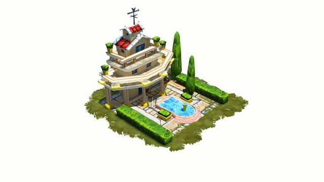 File:Residence 5.jpg