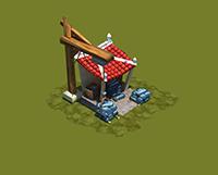 IronWarehouse 5