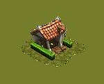 WoodWarehouse 4