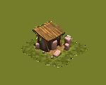 StoneWarehouse 3