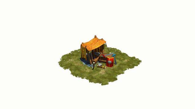 File:Armory 2.jpg