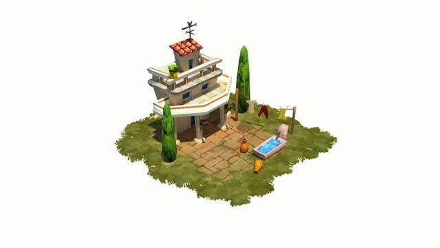 File:Residence 3.jpg