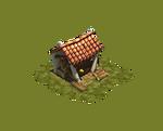 WoodWarehouse 3