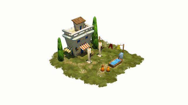 File:Residence 2.jpg