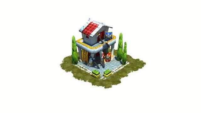 File:Armory 5.jpg