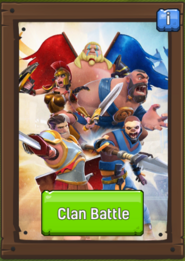 http://gladiator-heroes.wikia