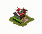 WoodWarehouse 5