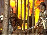 Battle of Vindobona