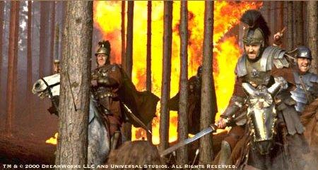 File:Barbarian Battle.jpg