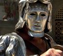 Tigris of Gaul