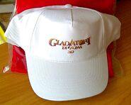 Gladiators-of-Rome-hat-by-Calcio