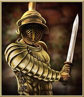 File:Gladiator 70 m.jpg