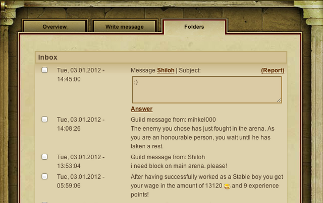 File:Shiloh is a bastard.png