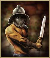 File:Gladiator 5 m.jpg