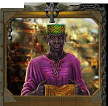 Shop avatar 1 3