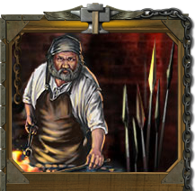 Shop avatar 2 1