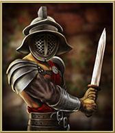 File:Gladiator 40 m.jpg
