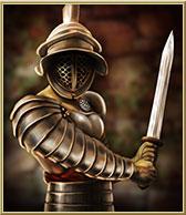 File:Gladiator 60 m.jpg