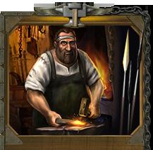 Shop avatar 0 1