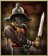 File:Gladiator 20 m.jpg