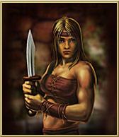 File:Gladiator 1 f.jpg