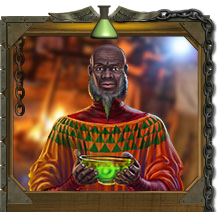 Shop avatar 1 4