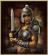 File:Gladiator 20 f.jpg