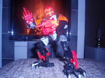 Bionicle 070