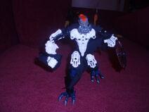Bionicle moc 031