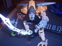 Bionicle moc 051