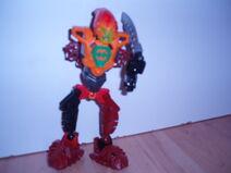 Bionicle 004
