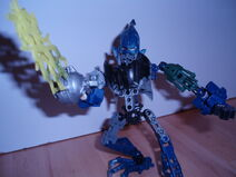 Bionicle 017
