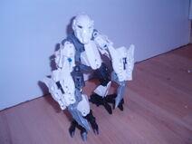 Bionicle moc 043